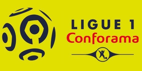 Calendrier Ligue 1 Nice.Saison 2018 2019